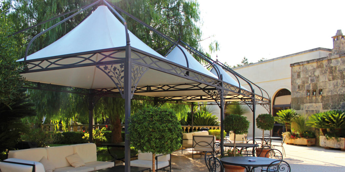 gazebo-liberty-out-decorativi-ornamentali