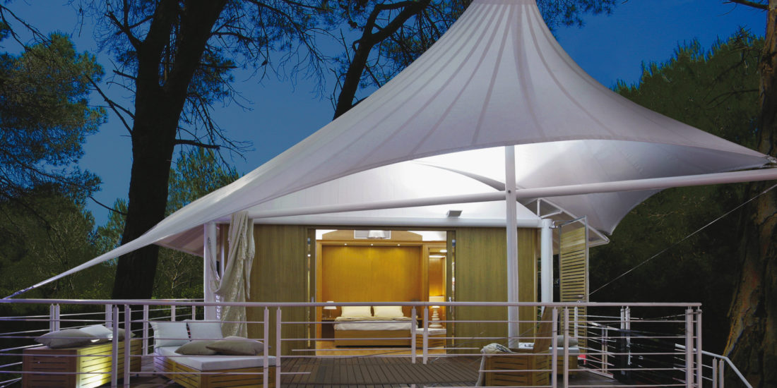 glamping-luxury-tents-mediterranean-custom-built