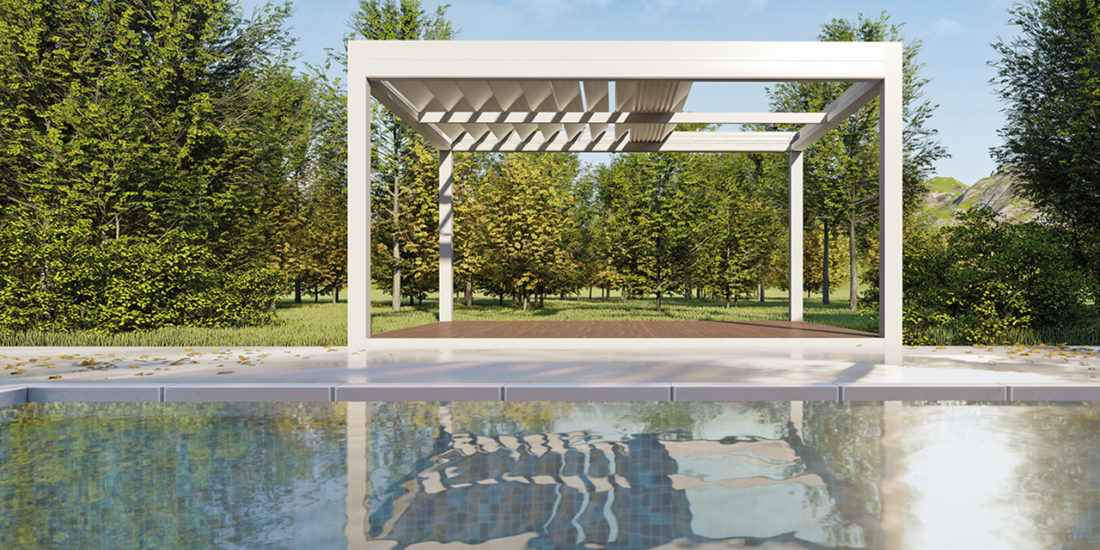 bioclimatic-pergola-retractable-roof-adjustable-shade-7-outdoor