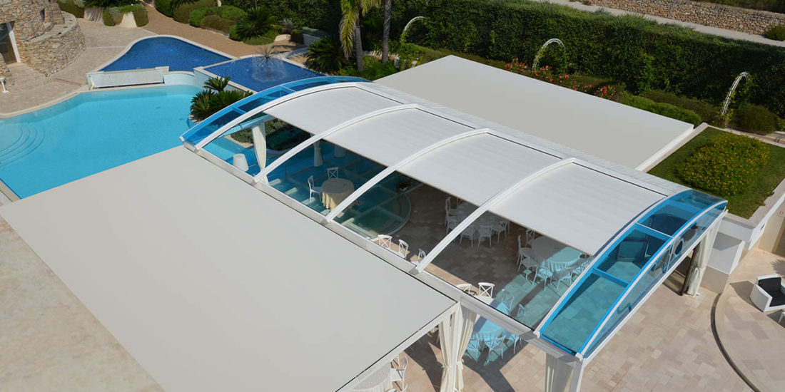 pergola-florida-steel-sliding-roof-