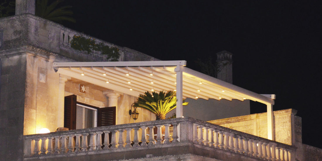pergola-arbour-alabama-cover-terrace-integrated-lighting
