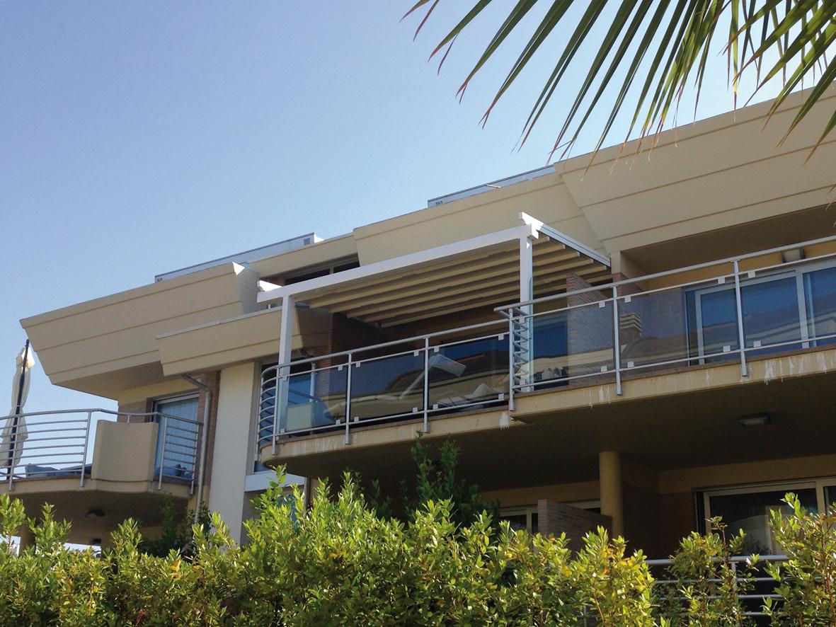 pergola-pergolato-balcone-copertura-scorrevole-alabama
