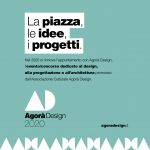 agorà design contest 2020