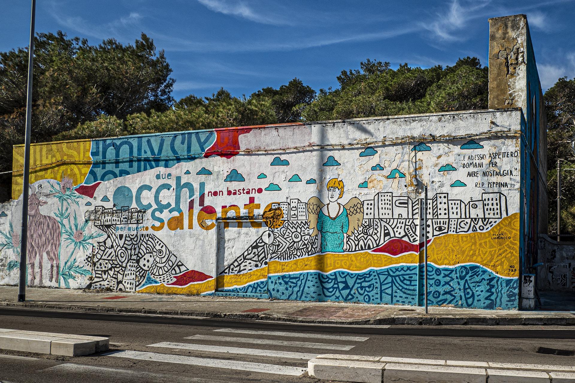 marine leccesi tassa suolo pubblico San Cataldo, Frigole, Torre Chianca, Spiaggiabella, Torre Rinalda